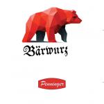 Penninger Bärwurz Logo