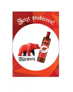 Penninger Bärwurz Flyer1